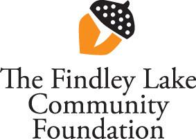Findley Lake logo