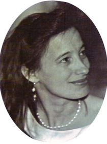 Susan Elizabeth Valone, MD Memorial Scholarship