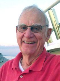Charles Barton Scholarship Fund