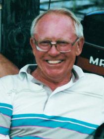 James R. Meehl Memorial Scholarship