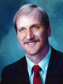 Richard Gorzynski Memorial Scholarship