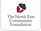 North East Community Foundation